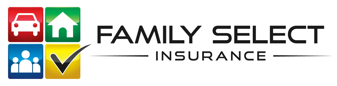 Family Select Insurance LOGO
