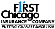 First Chicago Payment Link