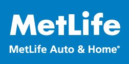 Metlife Make a Payment